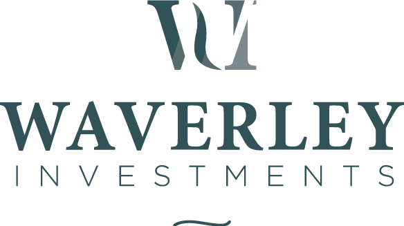 Waverley Investments