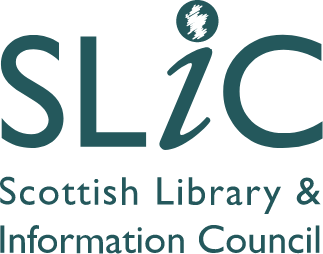 Library & info council