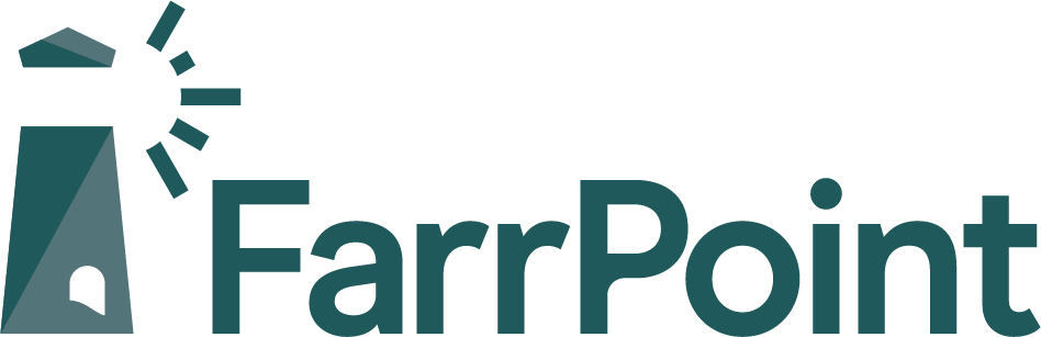 FarrPoint